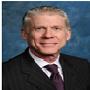 Chief Judge, Nebraska Court of Appeals